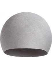 Cotton Ball Lights Cotton Ball Lights lamp Driekwart Stone