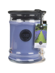 Bridgewater Candle Company Bridgewater Geurkaars Jar Small Lavender Lane