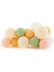 Cotton Ball Lights Cotton Ball Lights lichtslinger Premium Light Blossom