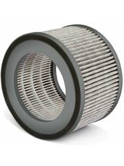 Soehnle Soehnle filter voor Luchtreiniger airfresh clean 300