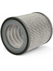 Soehnle Soehnle filter voor Luchtreiniger airfresh clean connect 500