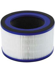 Cado Cado Filter voor LEAF 120