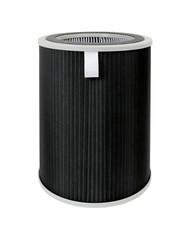 Cado Cado Filter voor LEAF 200