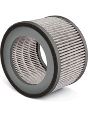 Soehnle Soehnle filter voor Luchtbevochtiger airfresh wash 500