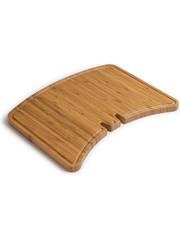 Höfats Höfats Bamboe Plank voor  Barbecue Cone
