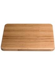 Höfats Höfats Bamboe Plank voor Vuurkorf Crate