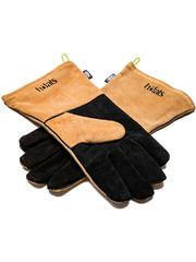 Höfats Höfats Handschoenen