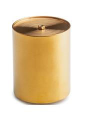 Höfats Höfats Verhoger voor Tafelvuur Spin 120 goud
