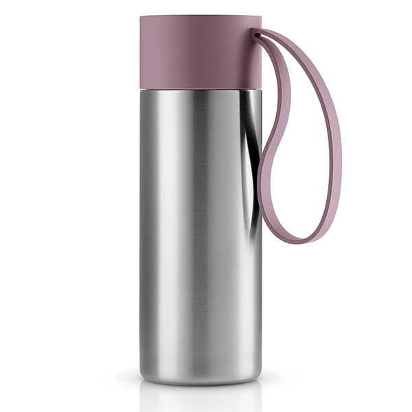 Eva Solo To Go Cup Nordic Rose (567469)