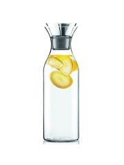 Eva Solo Eva Solo Fridge Karaf 1,4 liter Transparant