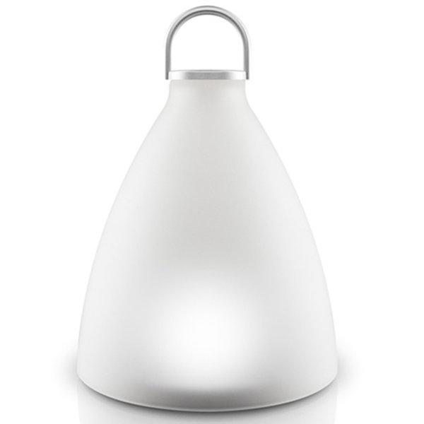 Eva Solo Eva Solo Solar Tafellamp SunLight Bell Groot
