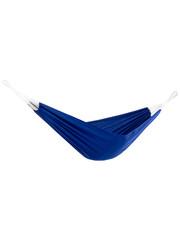 Vivere Vivere Braziliaanse Hangmat Polyester - Double - Royal Blue