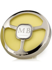 Max Benjamin Max Benjamin Autoparfum Classic Lemongrass & Ginger