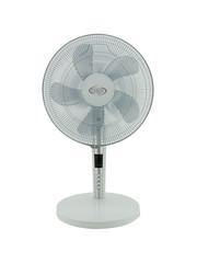Argo Argo Ventilator Tablo wit