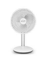 Argo Argo Ventilator Orfeo