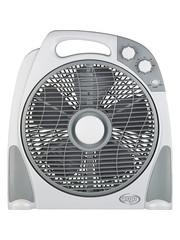 Argo Argo Ventilator Aster