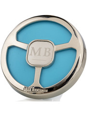 Max Benjamin Max Benjamin Autoparfum Classic Blue Azure