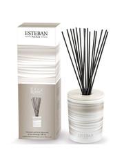 Esteban Esteban Geurstokjes Decoratief Rêve Blanc 100ml