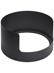 Artola Artola fiQ Standaard Onderstel Medium Zwart