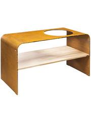 Artola Artola Tafel met Plank
