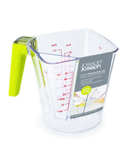 Joseph Joseph Joseph Joseph Maatbeker 2 in 1 1 liter