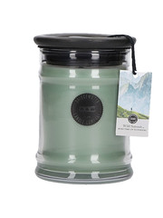 Bridgewater Candle Company Bridgewater Geurkaars Jar Small Wild Summit