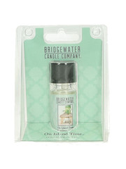 Bridgewater Bridgewater Geurolie On Island Time
