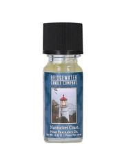 Bridgewater Candle Company Bridgewater Geurolie Nantucket Coast