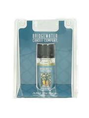 Bridgewater Candle Company Bridgewater Geurolie After the Rain