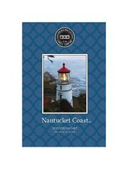 Bridgewater Candle Company Bridgewater Geurzakje Nantucket Coast
