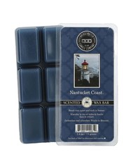 Bridgewater Candle Company Bridgewater Waxmelts Nantucket Coast