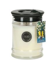 Bridgewater Candle Company Bridgewater Geurkaars Jar Small After the Rain