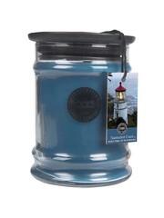 Bridgewater Candle Company Bridgewater Geurkaars Jar Small Nantucket Coast