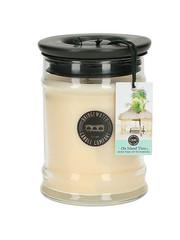 Bridgewater Candle Company Bridgewater Geurkaars Jar Small On Island Time