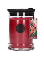 Bridgewater Candle Company Bridgewater Geurkaars Jar Large Berries Jubilee