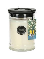 Bridgewater Candle Company Bridgewater Geurkaars Jar Large After the Rain