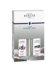 Maison Berger Maison Berger Duopack Land