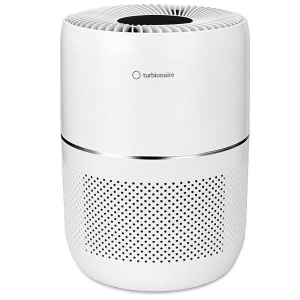 Turbionaire Air purifier D20AD