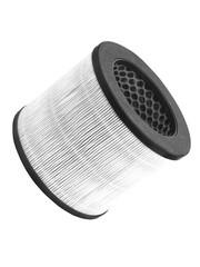 Turbionaire Air Purifier Filter D20TP