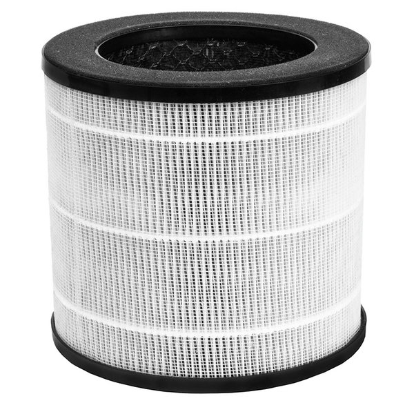 Turbionaire Turbionaire Air Purifier Filter E20TP