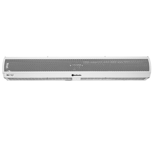 Turbionaire Air curtain Turbionaire Linea Heat 150T