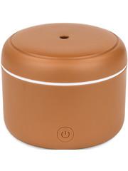 Turbionaire Aroma diffuser Puck Caramel