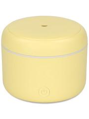 Turbionaire Aroma diffuser Puck Lemon