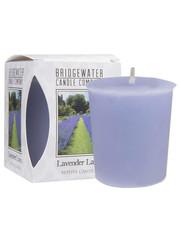 Bridgewater Bridgewater Votive Lavender Lane
