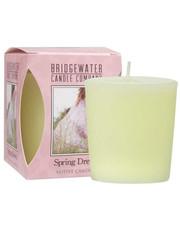 Bridgewater Bridgewater Votive Spring Dress