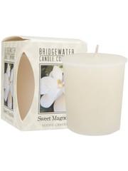 Bridgewater Bridgewater Votive Sweet Magnolia