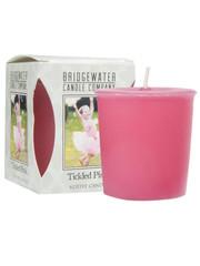 Bridgewater Bridgewater Votive Tickled Pink