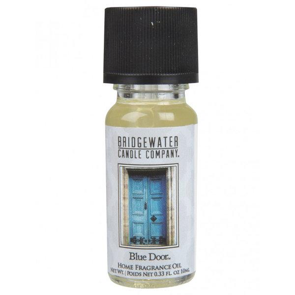 Bridgewater Bridgewater Geurolie Blue Door