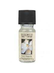 Bridgewater Bridgewater Geurolie Sweet Magnolia