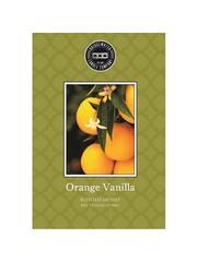 Bridgewater Bridgewater Geurzakje Orange Vanilla